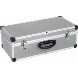 PRM1010780 Kufr na 80 CD POWERPLUS