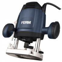 PRM1021 - Horní frézka 1200W FERM