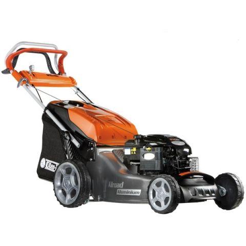 Profesionální benzínová sekačka MAX 53 TBX Oleo-Mac