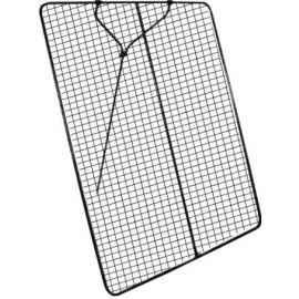 Prohazovačka 100x80/1,0 cm