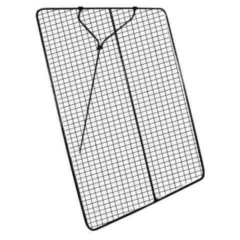 Prohazovačka 100x80/1,5 cm