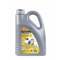 PROMA GEAR 150 - Převodový olej 4l