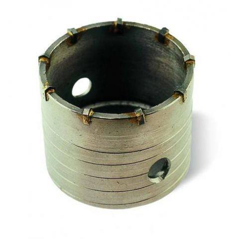 PROMA korunkový vrták do zdi prům. 75 mm