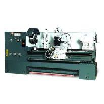 PROMA soustruh na kov SPI-1000