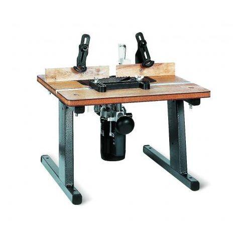 PROMA stolek pro horní frézku BX-1