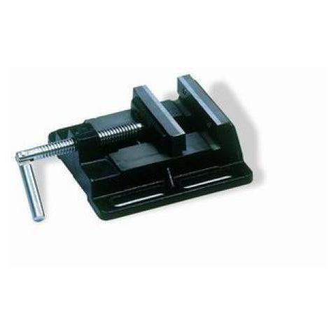 PROMA SV-75 příruční svěrák