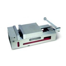 PROMA SVA-100 strojní svěrák Precision