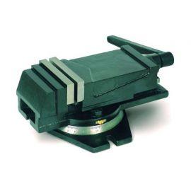 PROMA svěrák SO-160 strojní-otočný