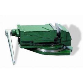 PROMA svěrák SO-200 strojní-otočný
