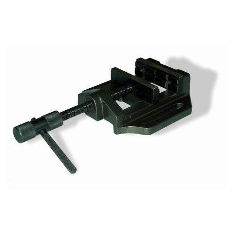 PROMA SVP-100 prismatický svěrák