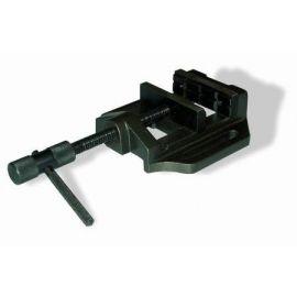 PROMA SVP-150 prismatický svěrák
