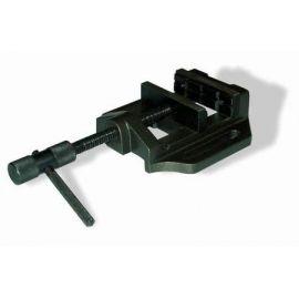 PROMA SVP- 75 prismatický svěrák