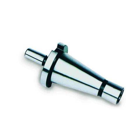 PROMA trn pro vrtačkové sklíčidlo ISO40/B18
