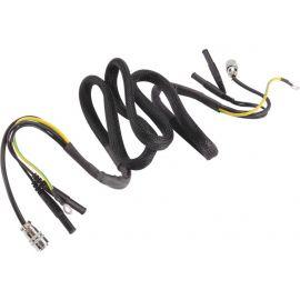 Propojovací kabel 1kW, Heron