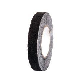 Protiskluzová páska 25mmx0.8mmx15M