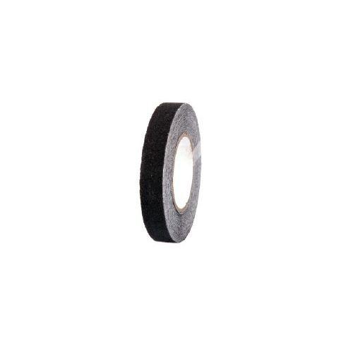 Protiskluzová páska 50mmx0.8mmx15M