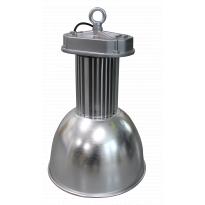 Průmyslové svítidlo G21 150W 13500lm, teplá bílá - poslední kus