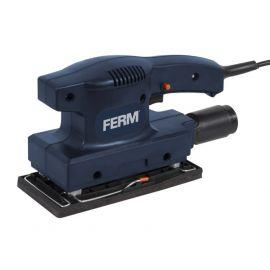PSM1027 - Vibrační bruska 135W FERM