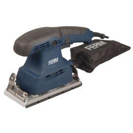PSM1029P - Vibrační bruska 300W FERM