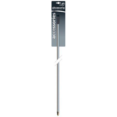 Půdní postřikovací tyč 100cm RSG100 MAROLEX