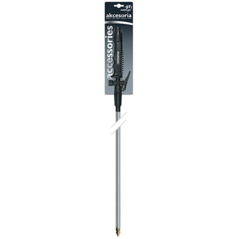 Půdní postřikovací tyč 100cm RSG100K MAROLEX