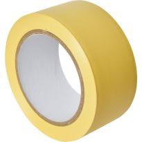 PVC UV páska 30mmx33m drsná LOCKTAPE