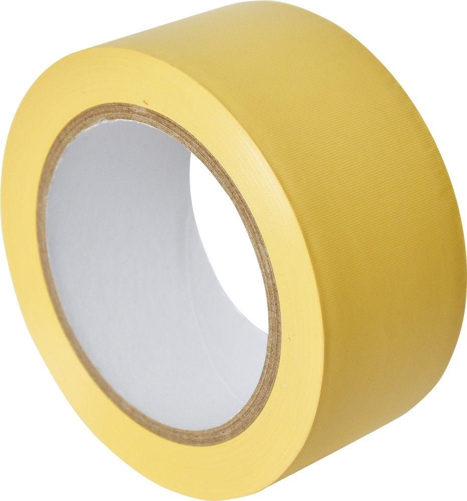 PVC UV páska 38mmx33m drsná LOCKTAPE *HOBY 0Kg 1700132