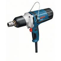 Rázový utahovák Bosch GDS 18 E Professional, 0601444000