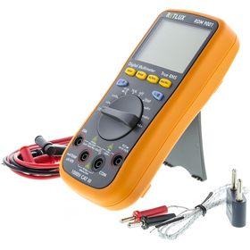 RDM 9001 Digitální Multimetr RETLUX