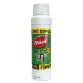 Real Aligátor alkalický prášek 500 g