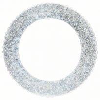 Redukční kroužek pro pilové kotouče - 20 x 13 x 1,2 mm - 3165140433617 BOSCH