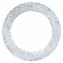 Redukční kroužek pro pilové kotouče - 30 x 20 x 1,8 mm - 3165140433969 BOSCH