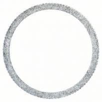 Redukční kroužek pro pilové kotouče - 30 x 25,4 x 1,8 mm - 3165140433983 BOSCH