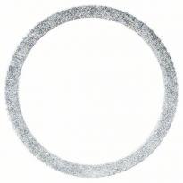 Redukční kroužek pro pilové kotouče - 30 x 25 x 1,8 mm - 3165140433976 BOSCH