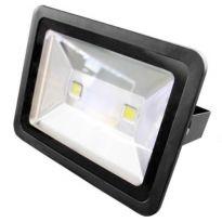 Reflektor G21 LED 140W,14000 lm, LED Bridgelux, bílá