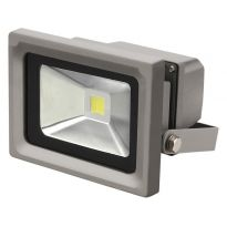 Reflektor LED 10W EXTOL LIGHT