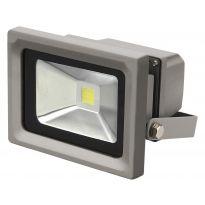 Reflektor LED 10W EXTOL LIGHT