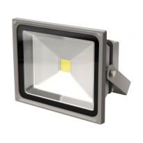 Reflektor LED 30W EXTOL LIGHT