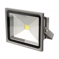 Reflektor LED 30W EXTOL LIGHT