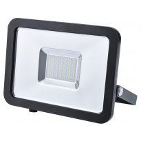 Reflektor LED, 3200lm, Economy EXTOL LIGHT