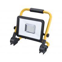 Reflektor LED, 3200lm, se stojanem EXTOL LIGHT