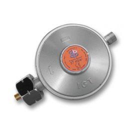 Regulátor nízkého tlaku plynu 37mbar, 1,5kg/h RG A310099/B, se závitem