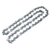 """Řetěz pilový na motorovou pilu - výroba na míru 3/8"""" 1,3mm"""