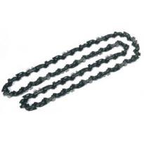 Řetěz pro PGK-4304 lišta 25cm PROMA