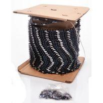Řetěz pro řetězové pily - role 30,5m, 1,3mm, .325""