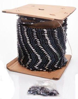 """Řetěz pro řetězové pily - role 30,5m, 1,5mm, .325"""""""