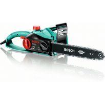 Řetězová pila Bosch AKE 40 S, 0600834600
