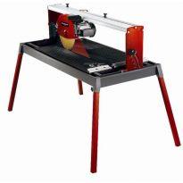 Řezačka kamene laserová RT-SC 920 L Einhell Red