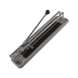 Řezačka obkladaček STANDARD, 400mm, EXTOL CRAFT
