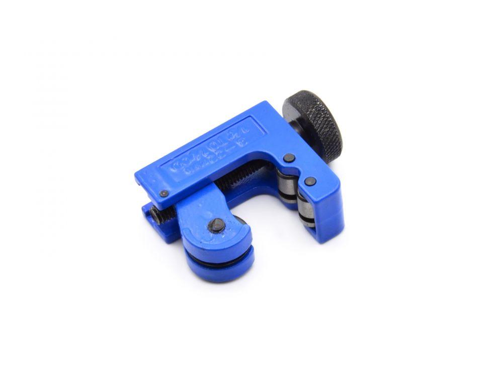 Řezák měděných trubek 3-22mm GEKO